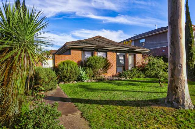 2 Tillbush Close, Hoppers Crossing VIC 3029