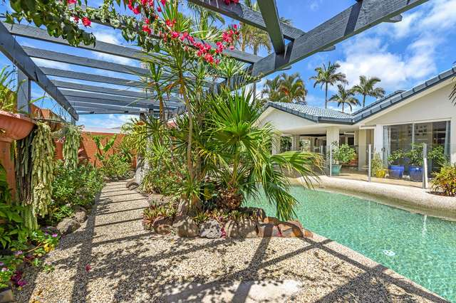 31 Santabelle Crescent, Clear Island Waters QLD 4226