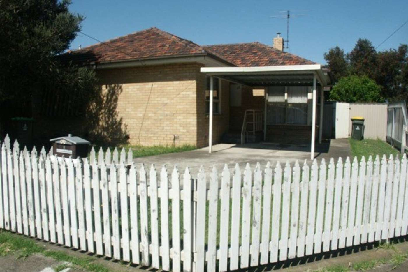 Main view of Homely house listing, 66 Seventh Avenue, Altona North VIC 3025