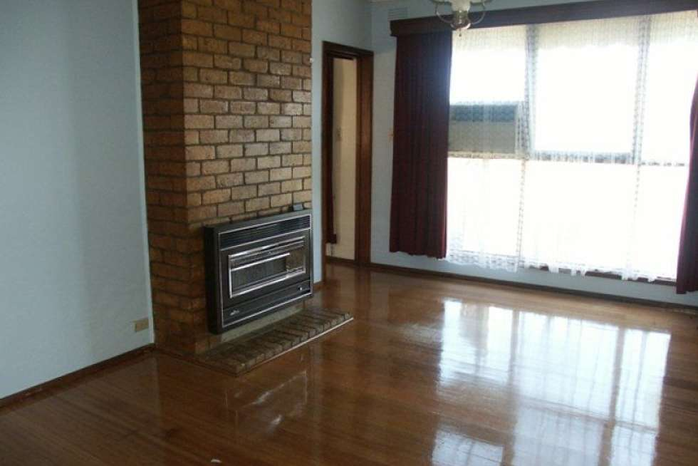 Second view of Homely house listing, 66 Seventh Avenue, Altona North VIC 3025