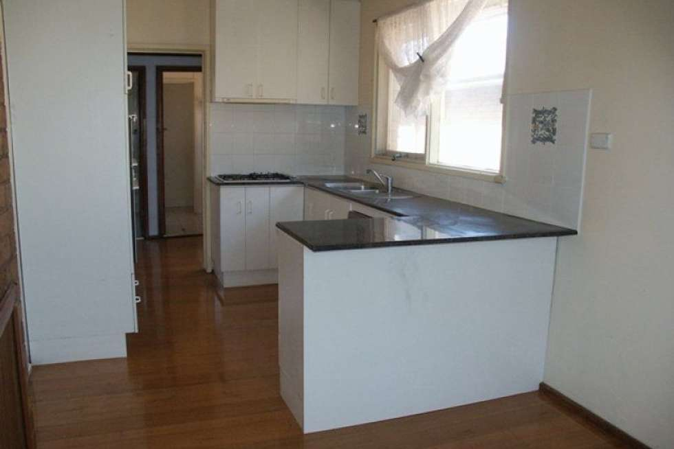 Third view of Homely house listing, 66 Seventh Avenue, Altona North VIC 3025