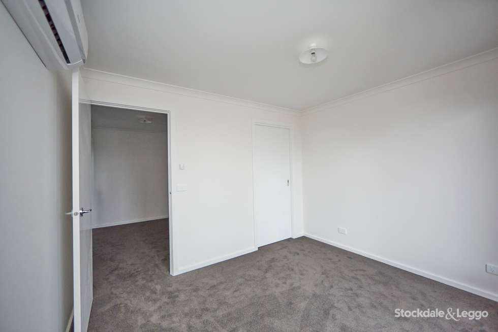 Fifth view of Homely townhouse listing, 3/85 Chapman Avenue, Glenroy VIC 3046