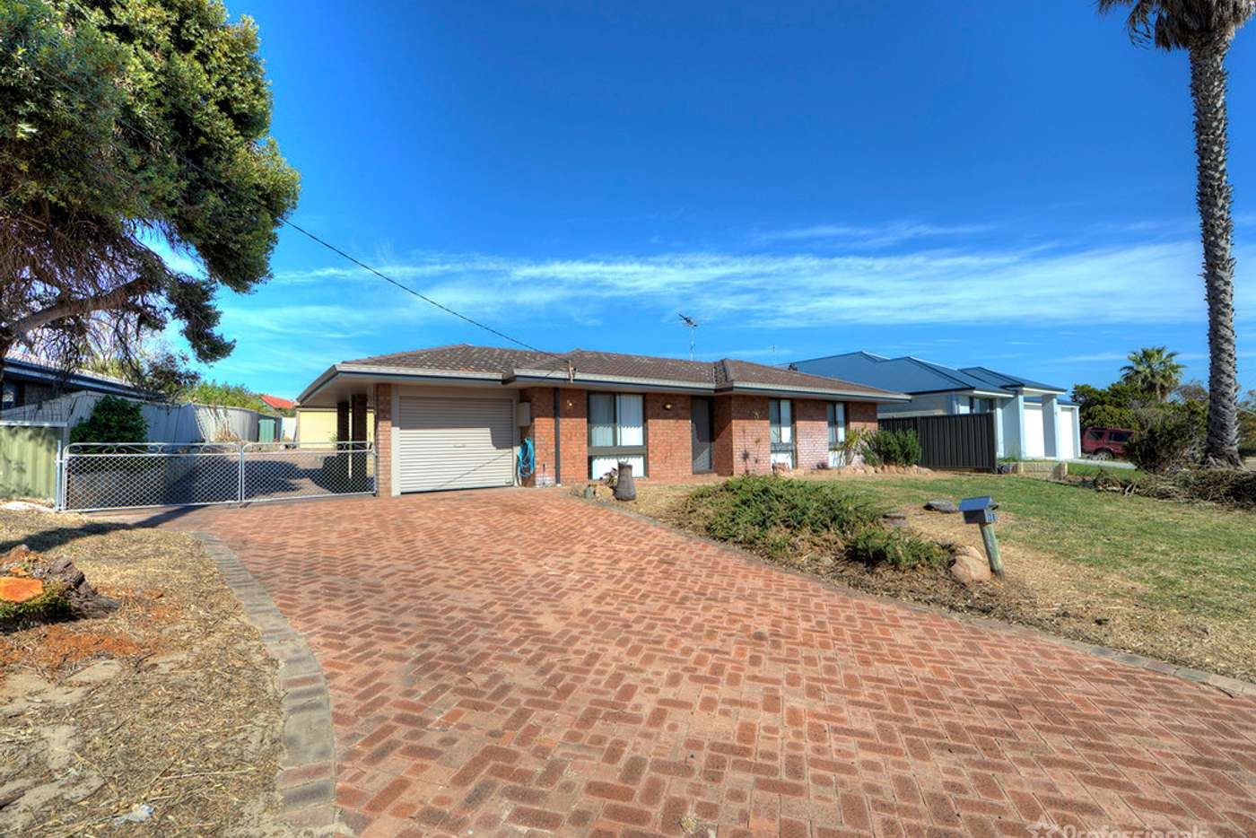 Main view of Homely house listing, 38 St Ives Drive, Yanchep WA 6035