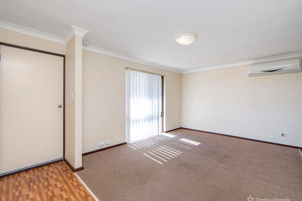 Third view of Homely house listing, 38 St Ives Drive, Yanchep WA 6035