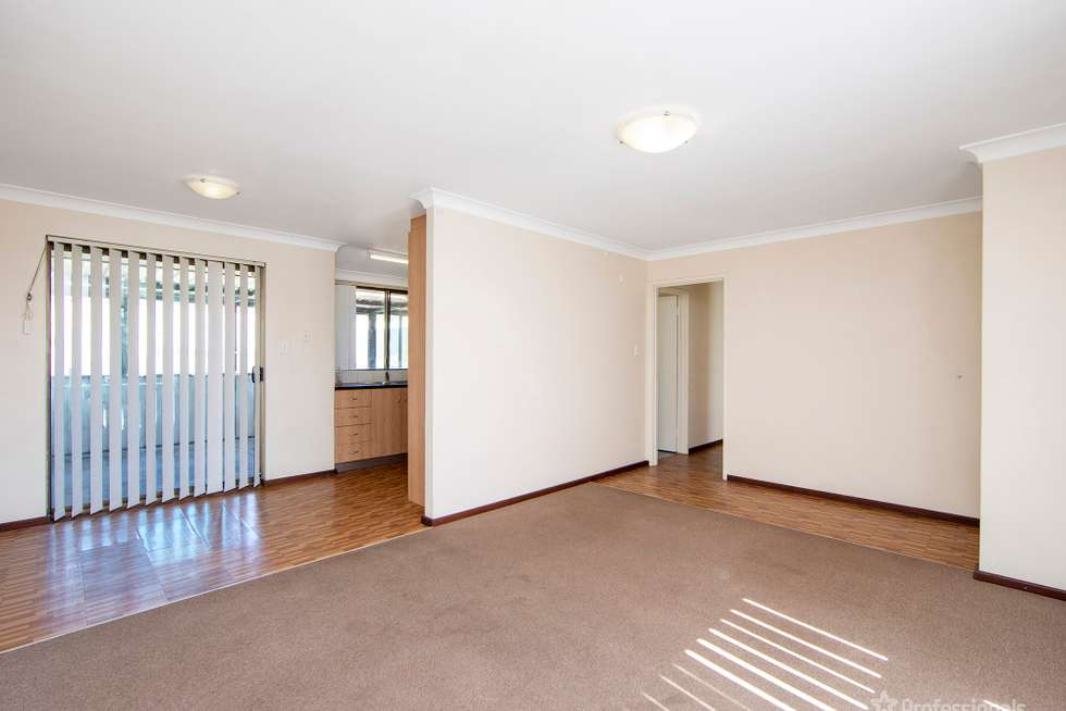 Fourth view of Homely house listing, 38 St Ives Drive, Yanchep WA 6035