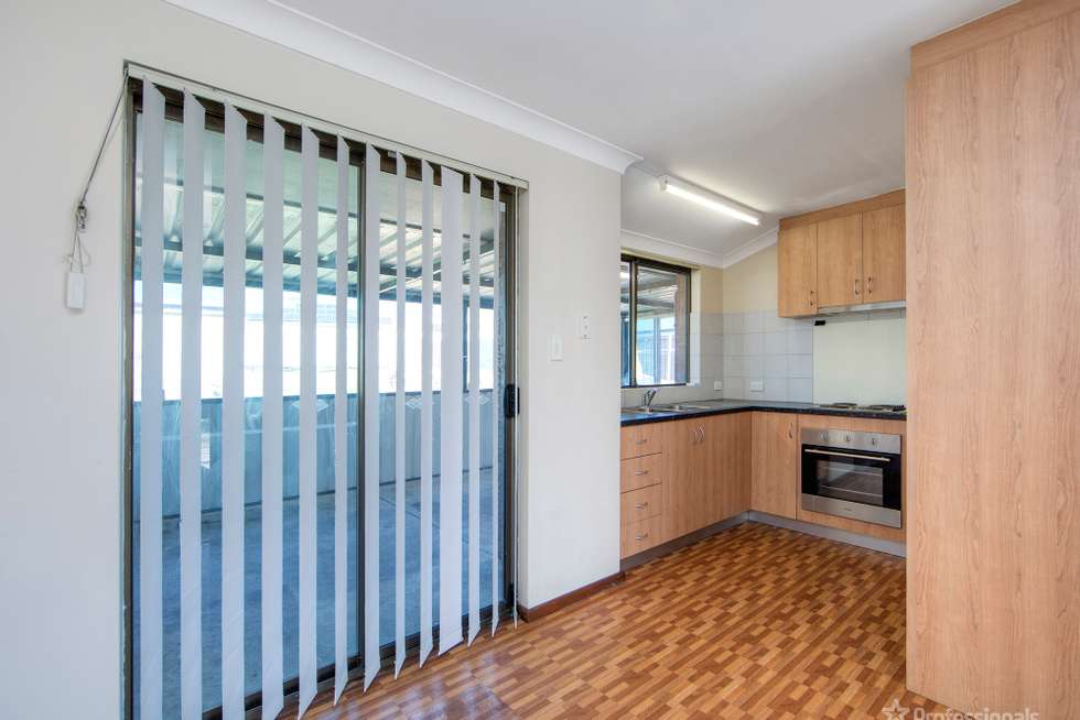 Fifth view of Homely house listing, 38 St Ives Drive, Yanchep WA 6035