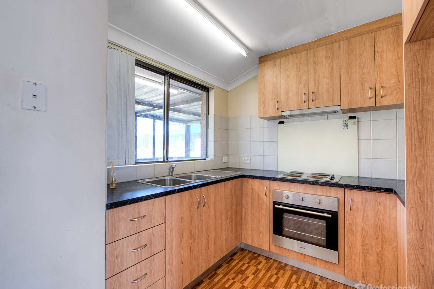 Sixth view of Homely house listing, 38 St Ives Drive, Yanchep WA 6035