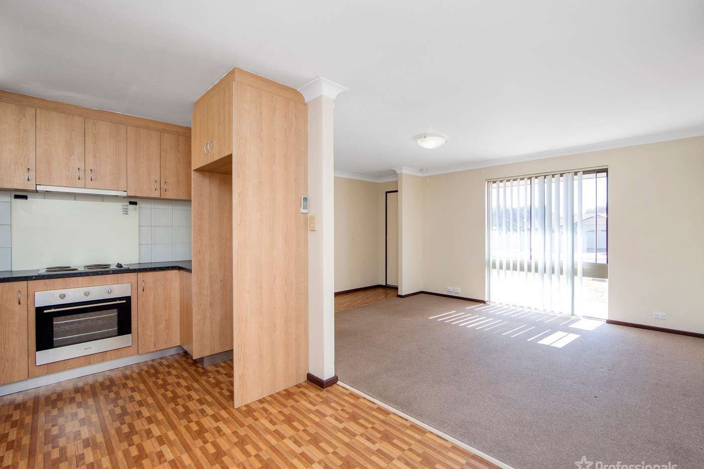 Seventh view of Homely house listing, 38 St Ives Drive, Yanchep WA 6035