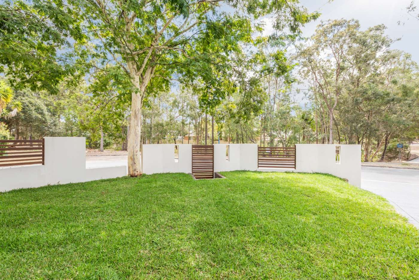 Sixth view of Homely house listing, 3 Seabrook Crescent, Forest Lake QLD 4078
