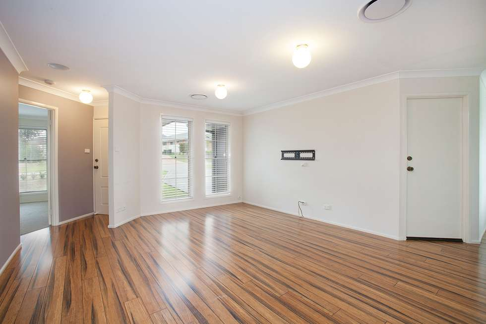 Third view of Homely house listing, 31 Lemonwood Circuit, Thornton NSW 2322