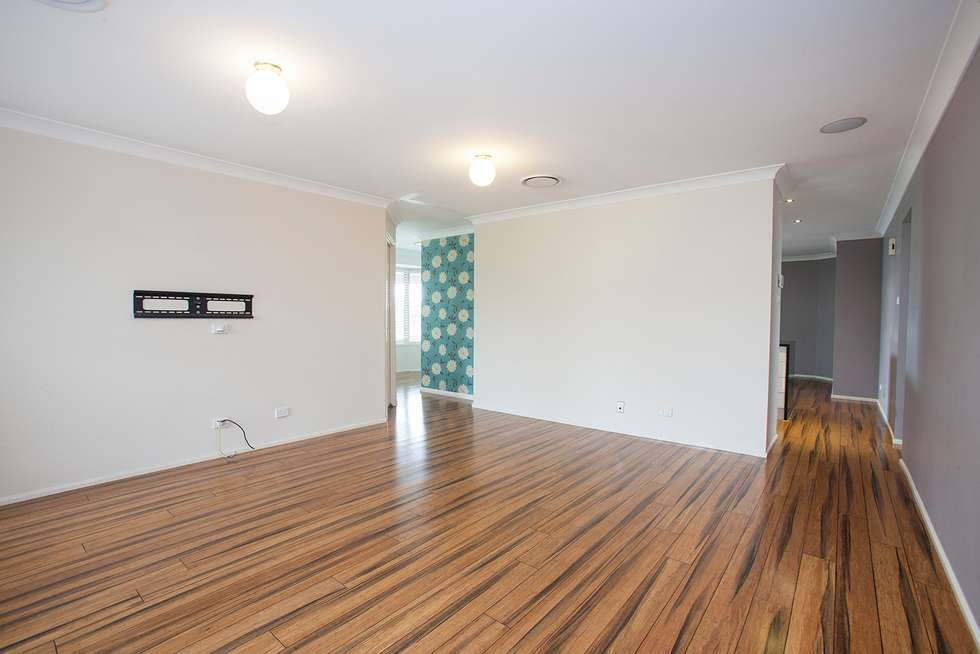 Fourth view of Homely house listing, 31 Lemonwood Circuit, Thornton NSW 2322