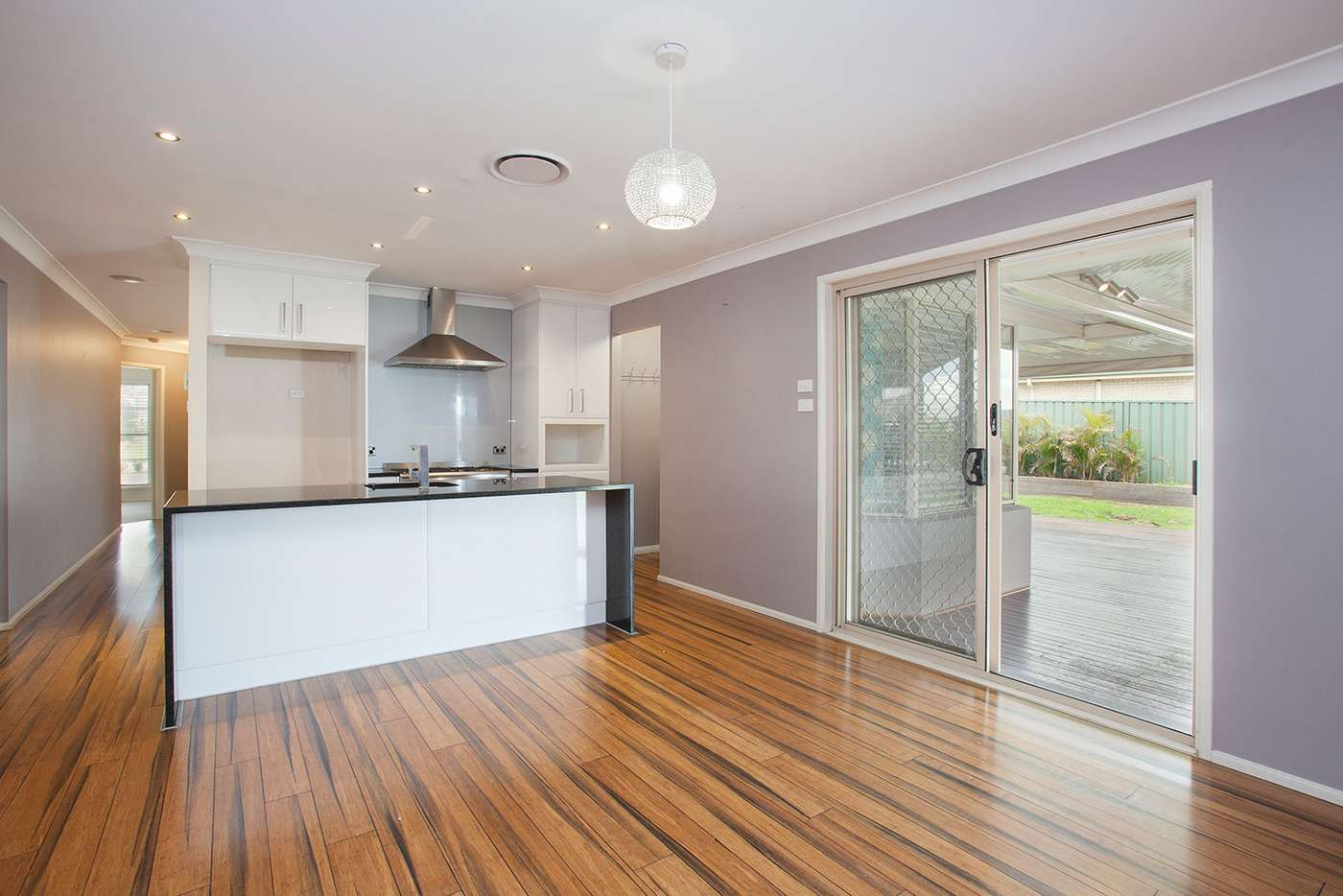 Sixth view of Homely house listing, 31 Lemonwood Circuit, Thornton NSW 2322