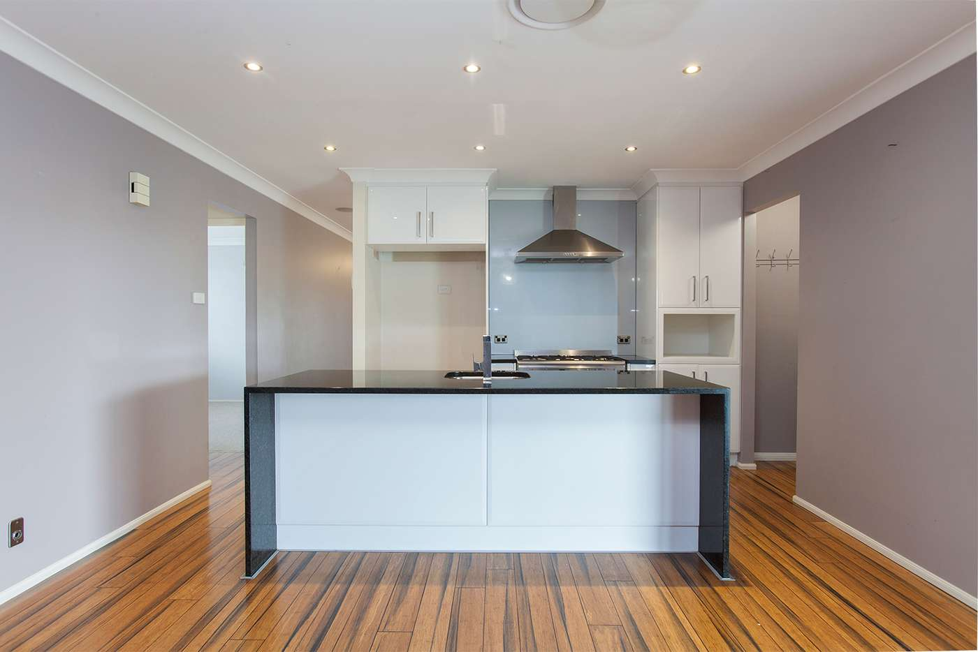 Seventh view of Homely house listing, 31 Lemonwood Circuit, Thornton NSW 2322