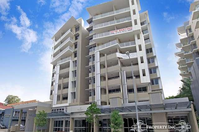 5a/128 Merivale Street, South Brisbane QLD 4101