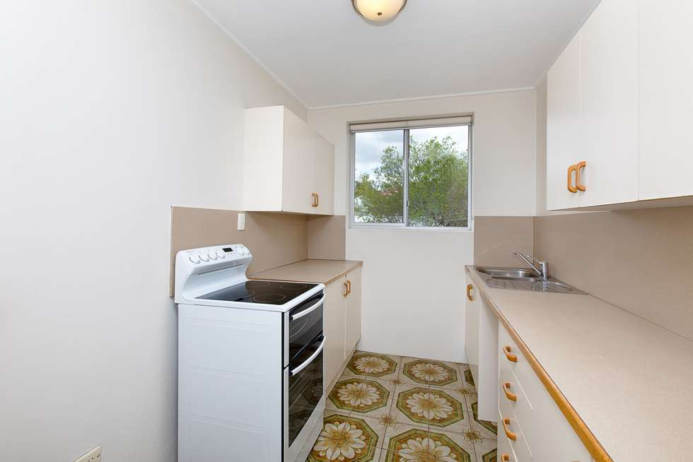 Second view of Homely apartment listing, 36 Pearson Street, Kangaroo Point QLD 4169