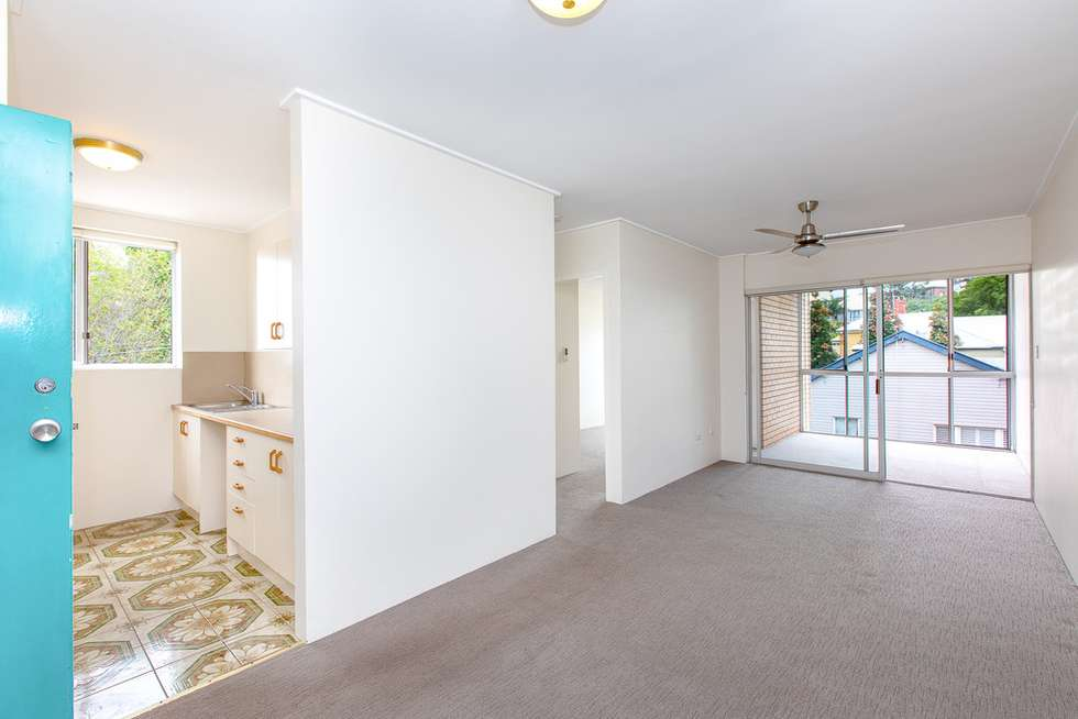 Third view of Homely apartment listing, 36 Pearson Street, Kangaroo Point QLD 4169