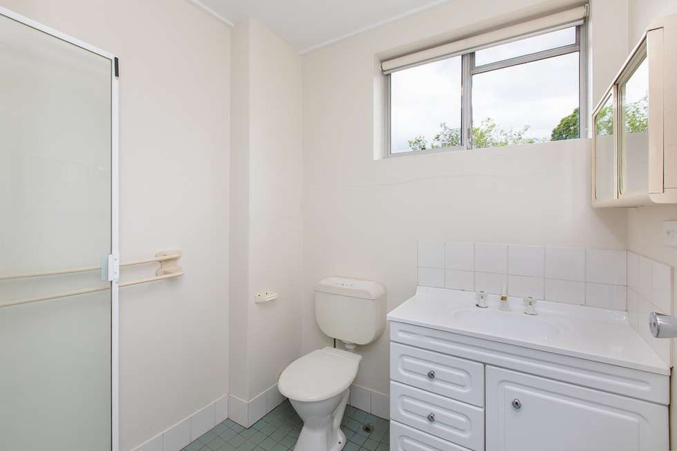 Fifth view of Homely apartment listing, 36 Pearson Street, Kangaroo Point QLD 4169