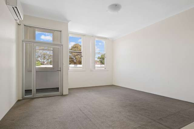 4/498 Parramatta Road, Petersham NSW 2049