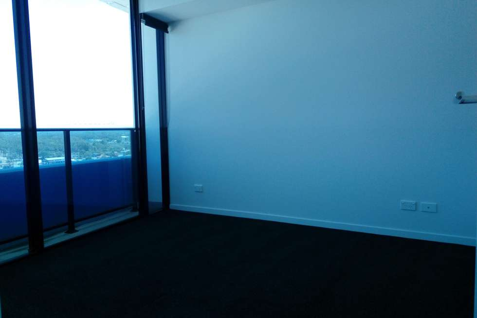 Fifth view of Homely apartment listing, 41107/5 Harbourside Court, Biggera Waters QLD 4216