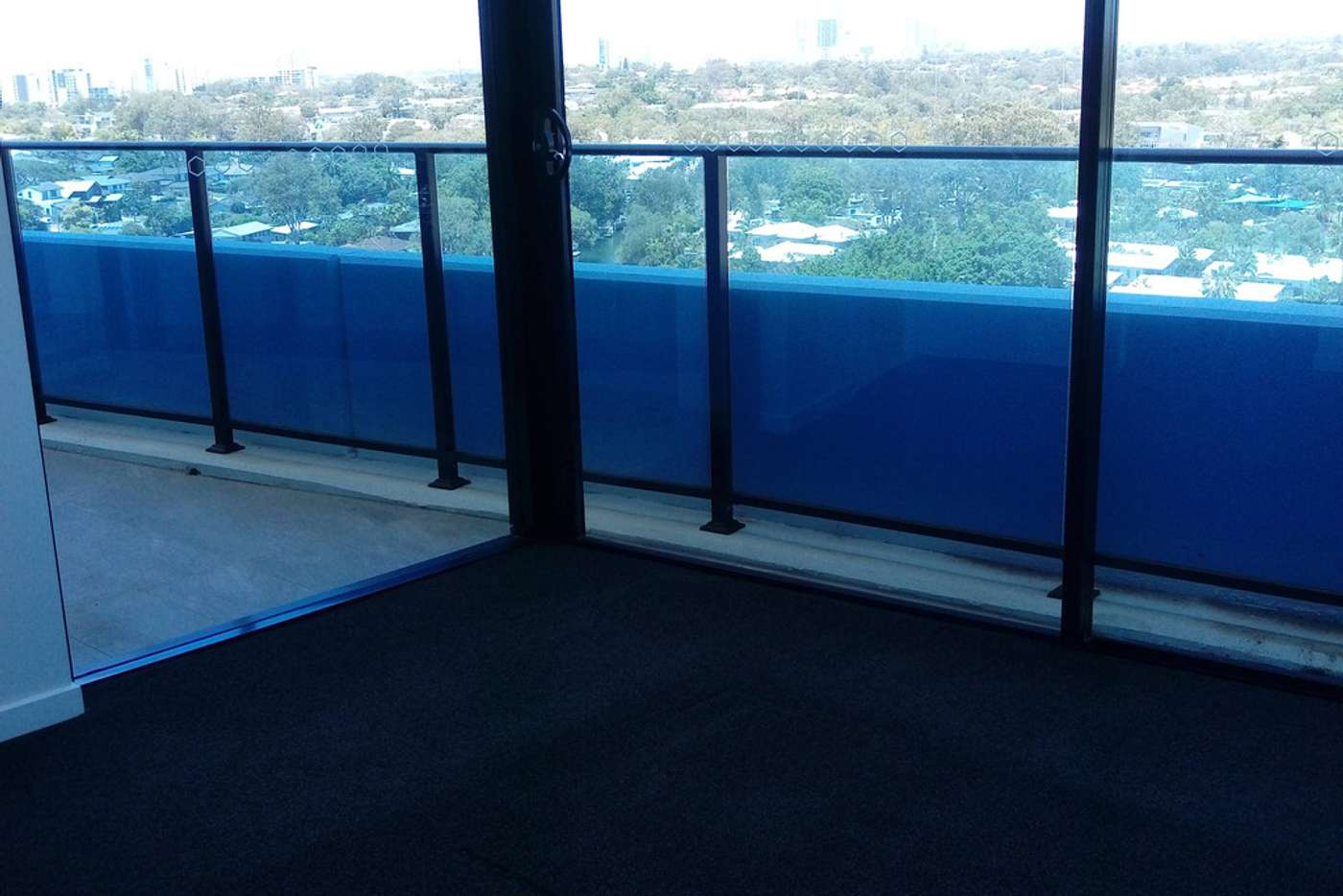 Sixth view of Homely apartment listing, 41107/5 Harbourside Court, Biggera Waters QLD 4216