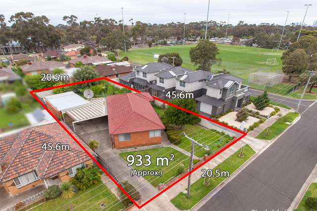 48 Domain Street, Hadfield VIC 3046