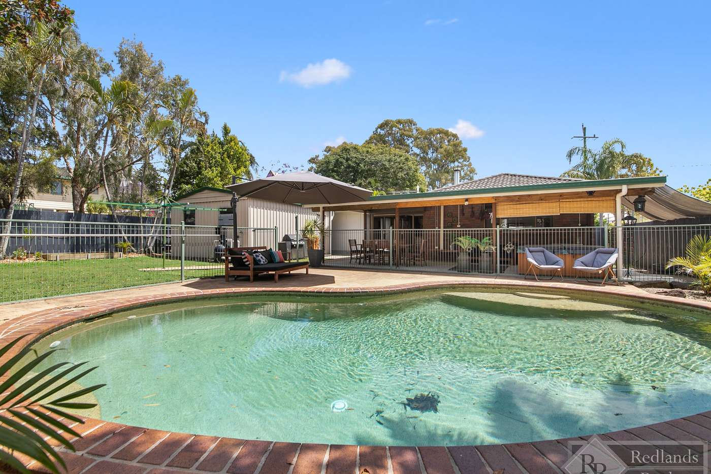 Sixth view of Homely house listing, 99 Birkdale Road, Birkdale QLD 4159