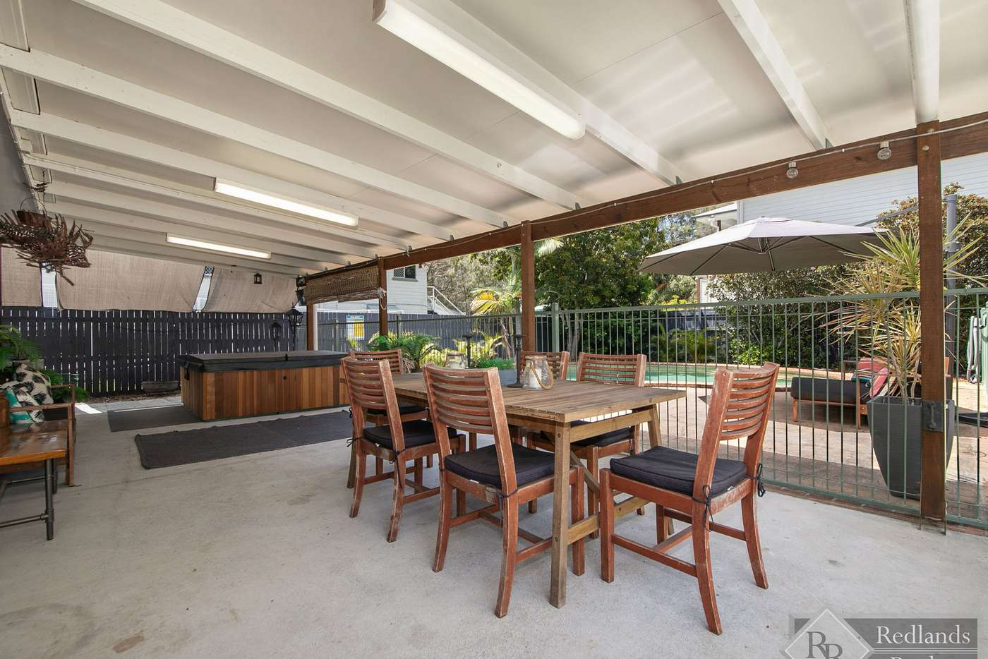 Seventh view of Homely house listing, 99 Birkdale Road, Birkdale QLD 4159