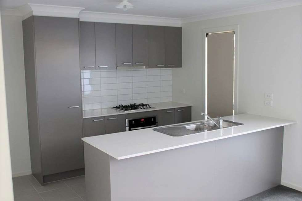 Fourth view of Homely townhouse listing, 29 Courthouse Walk, Doreen VIC 3754