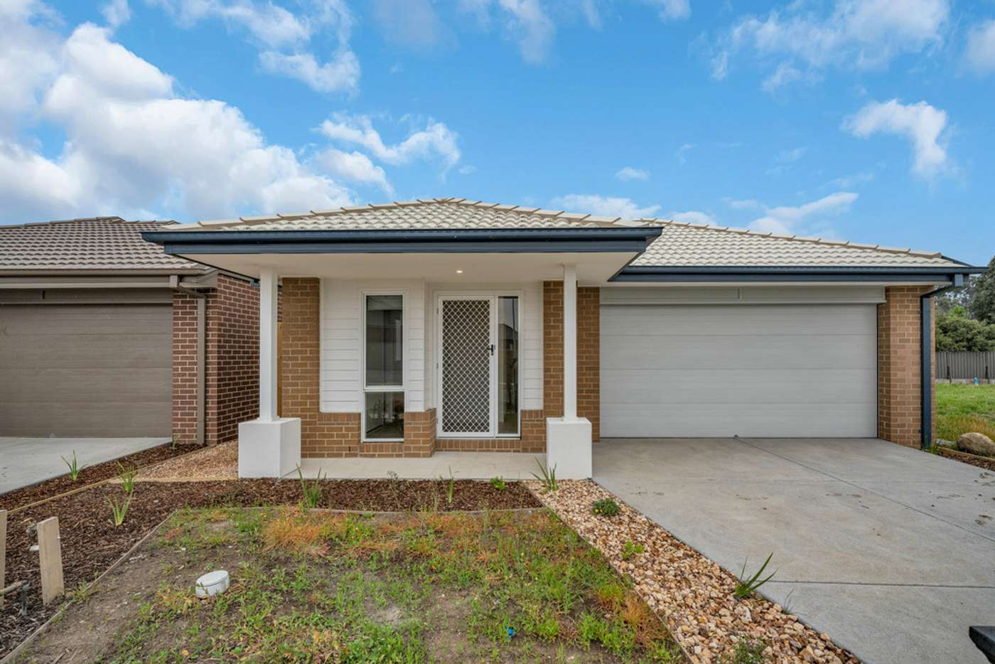 Main view of Homely house listing, 17 Mercury Road, Cranbourne East VIC 3977
