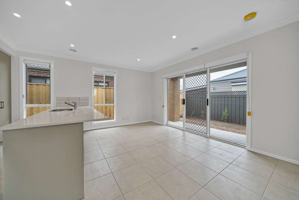 Fourth view of Homely house listing, 17 Mercury Road, Cranbourne East VIC 3977