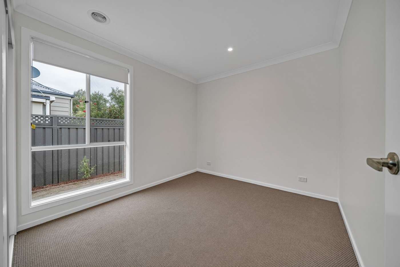 Sixth view of Homely house listing, 17 Mercury Road, Cranbourne East VIC 3977