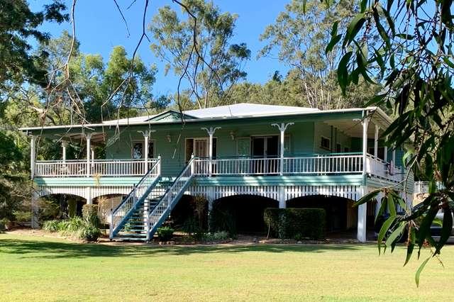 6 Mounter Street, Boyne Island QLD 4680