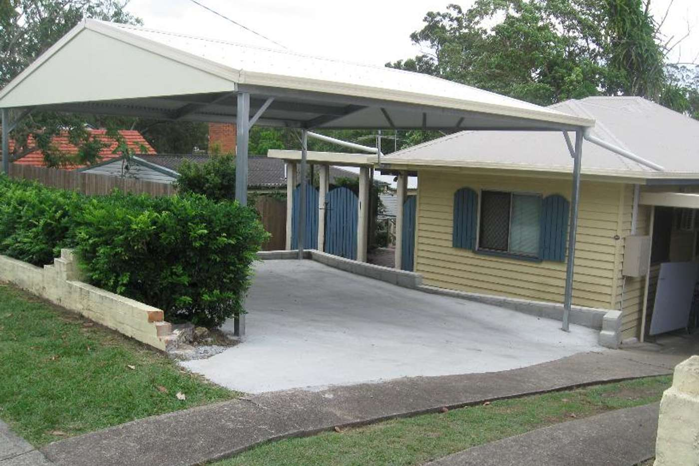 Main view of Homely house listing, 258 Hawken Drive, St Lucia QLD 4067