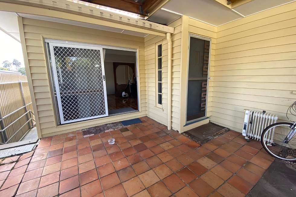 Second view of Homely house listing, 258 Hawken Drive, St Lucia QLD 4067