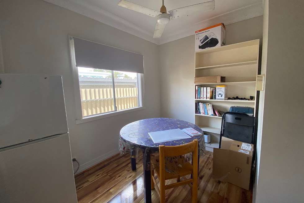 Third view of Homely house listing, 258 Hawken Drive, St Lucia QLD 4067