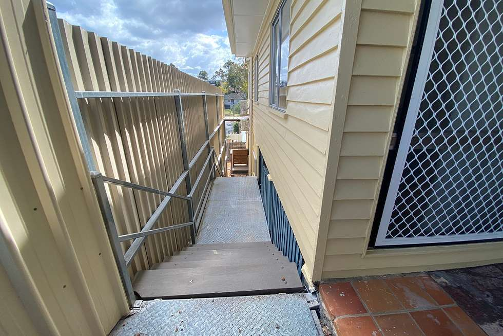 Fourth view of Homely house listing, 258 Hawken Drive, St Lucia QLD 4067