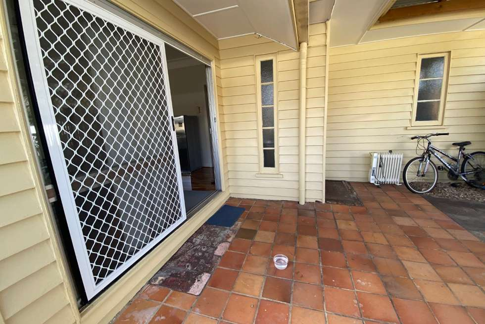 Fifth view of Homely house listing, 258 Hawken Drive, St Lucia QLD 4067