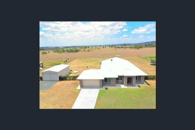 30 Goolman Place, Peak Crossing QLD 4306