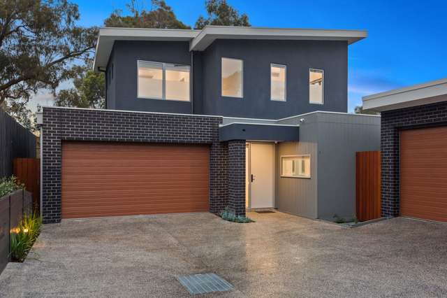 2/67 Lawson Avenue, Frankston South VIC 3199