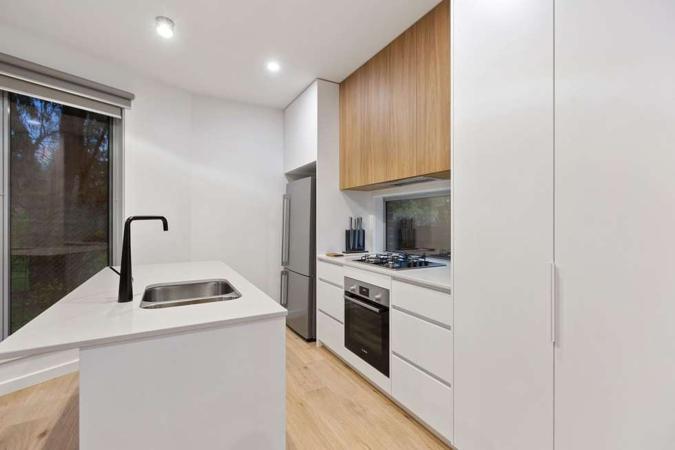 Third view of Homely townhouse listing, 2/67 Lawson Avenue, Frankston South VIC 3199
