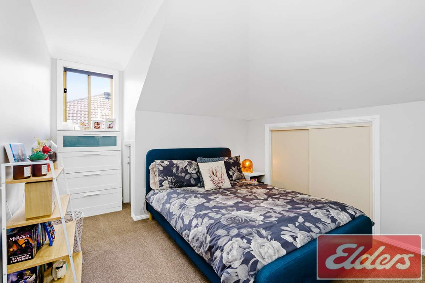 Fifth view of Homely townhouse listing, 9/14-18 George Street, Kingswood NSW 2747