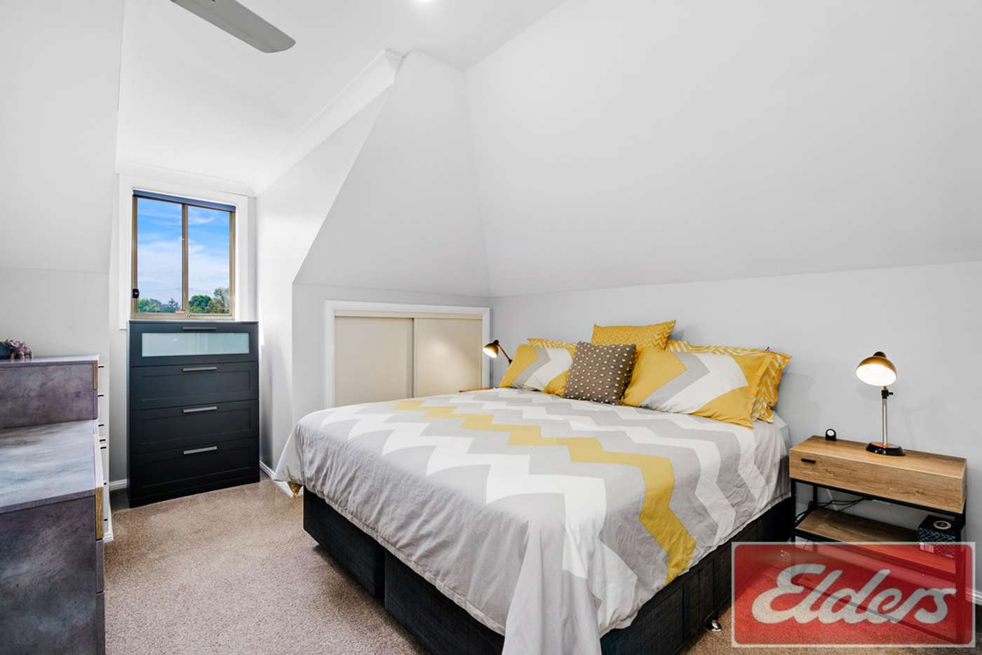 Sixth view of Homely townhouse listing, 9/14-18 George Street, Kingswood NSW 2747