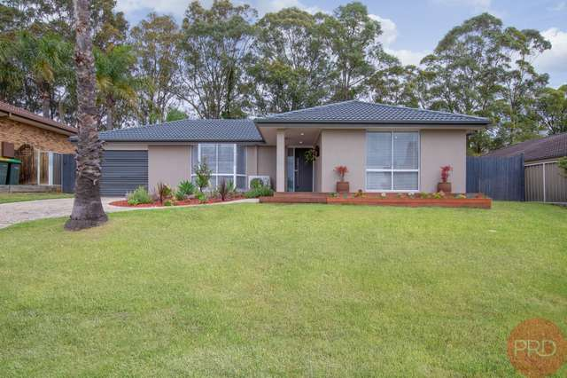 17 Blakewell Road, Thornton NSW 2322