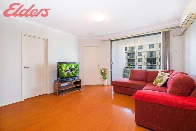 506/3-11 Orara Street, Waitara NSW 2077