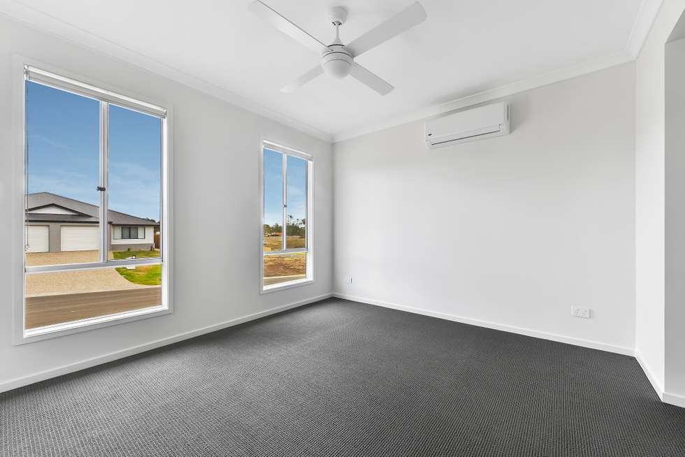 Fourth view of Homely unit listing, 1/26 Ena Street, Cotswold Hills QLD 4350