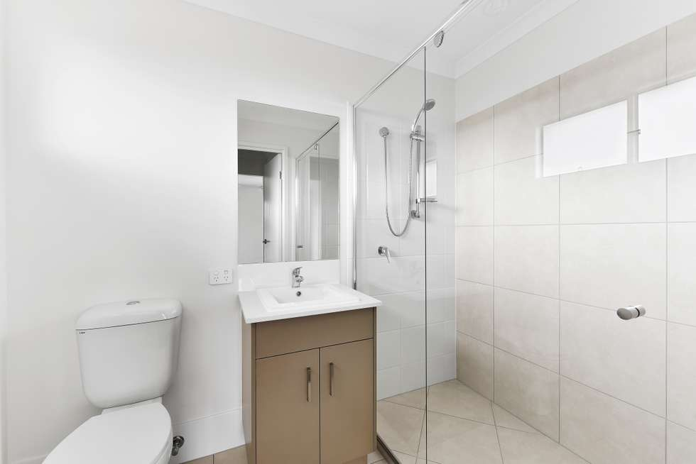Fifth view of Homely unit listing, 1/26 Ena Street, Cotswold Hills QLD 4350