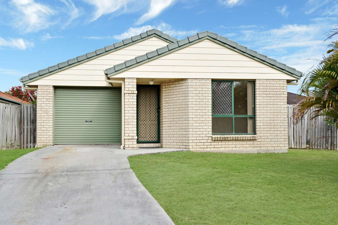 Main view of Homely house listing, 15/7 Billabong Drive, Crestmead QLD 4132
