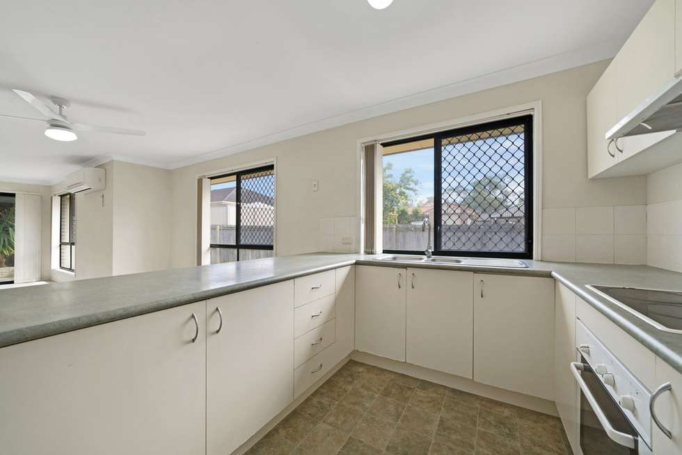 Second view of Homely house listing, 15/7 Billabong Drive, Crestmead QLD 4132