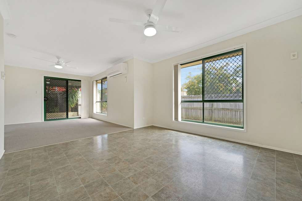 Third view of Homely house listing, 15/7 Billabong Drive, Crestmead QLD 4132