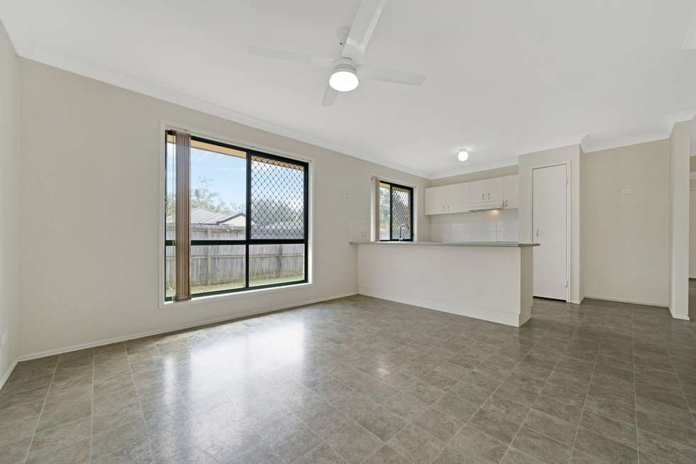 Fourth view of Homely house listing, 15/7 Billabong Drive, Crestmead QLD 4132